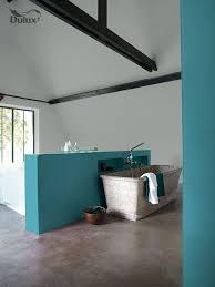 Dulux Bathroom Ideas Colors 30 Best Dulux Images On Pinterest Colour Schemes Colors And