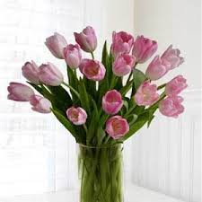 cheap flower delivery 20 select carefully arranged flowers for delivery at jumeirah road