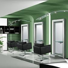 Salon Waiting Chairs Waiting Bench Beauty Salon Spa Office Doctor Dentist Reception
