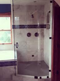 A1 Shower Door Gallery A1 Shower Door Mirror Inc