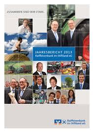 K Henplan Raiffeisenbank Im Stiftland Eg By Nils Wittmann Issuu