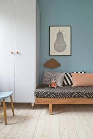 peinture chambre adulte taupe peinture chambre adulte taupe get green design de maison