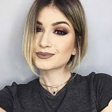 what does a bob haircut look like most beloved 25 bob hairstyles for 2017 the best short