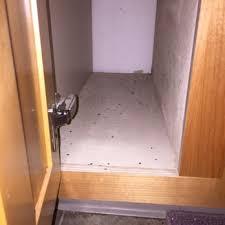 Kitchen Cabinets Fresno Ca Park Ridge Apartments 11 Photos U0026 20 Reviews Apartments 8680