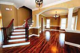 cleaning services for laminate hardwood floors carpet cleaning