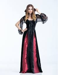 compare prices on vampire costume woman online shopping buy