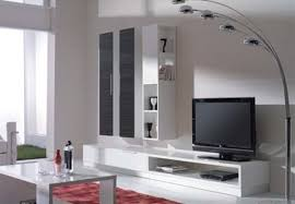 This Is Not The First Time We Give You Inspiration About The - New modern living room design