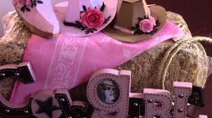 interior design amazing pink party theme decorations decorating