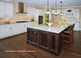 home matters home staging in indianapolis indiana home matters