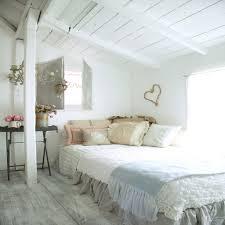 decoration chambre romantique génial decoration chambre pour soiree romantique controleam