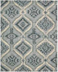 New Rugs The New Starlight Indoor Outdoor Area Rug Collection By Nourison