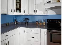 shaker kitchen cabinet doors cabinetdirectories com