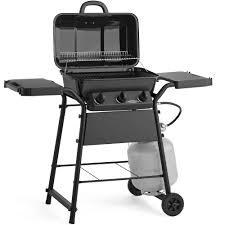expert grill 3 burner gas grill walmart com