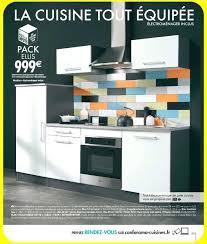 pack electromenager cuisine pack electromenager cuisine cuisine equipee electromenager inclus