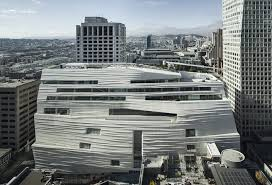 le bureau fran is berl nd an expanded and transformed san francisco museum of modern to