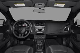 2014 dodge avenger rt review 2012 dodge avenger price photos reviews features