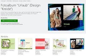 powerpoint vorlagen design powerpoint vorlagen kostenlos freeware de