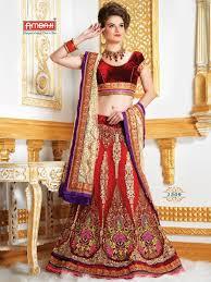 wedding collection wedding collection wedding collection exporter manufacturer