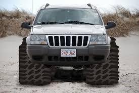 jimmyd1050 2003 jeep grand cherokeelaredo sport utility 4d specs