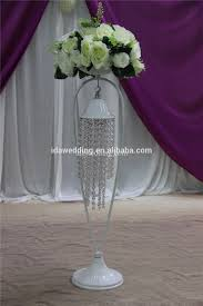 Purple Vases Cheap Silver Wedding Vases Silver Wedding Vases Suppliers And
