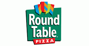 round table pizza yakima club meeting tieton highlanders vintage motocross