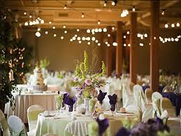 wedding venues in chattanooga tn mill chattanooga weddings east tennessee here comes the guide