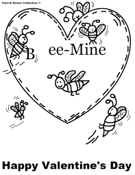 new valentines coloring pages for kids 62 for coloring for kids