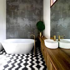 bathroom design colors bathroom tiles designs and colors photo of worthy bathroom tile