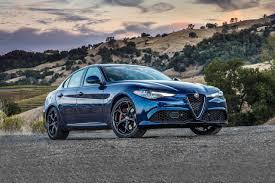 alfa romeo giulia interior 2017 alfa romeo giulietta interior automotive news 2018 throughout