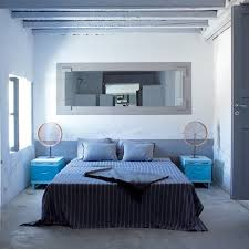 deco chambre adulte bleu univers déco chambre adulte gris bleu