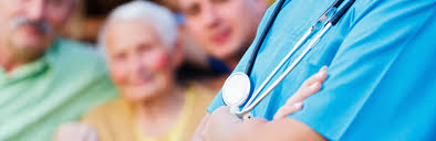 nursing cv template ireland nursing cv template career advice expert guidance fish4jobs