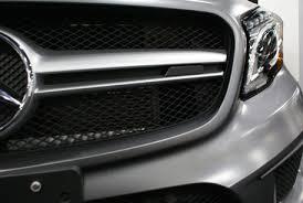 auto parts mercedes mercedes parts rm european auto parts