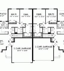 5 bedroom house plans with bonus room catchy collections of ranch floor plans with bonus room bonus