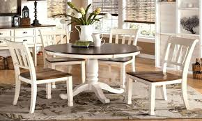 Small Dining Tables And Chairs Uk Kitchen Tables Chairs Chic Small Table And Dining Set Glass
