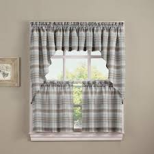 Kitchen Curtains Kohls Kitchen Curtains Kohls Wall Ideas And Picture Cozy Design