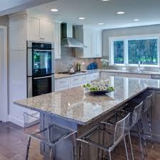 transitional kitchen design 10 perfect transitional kitchen ideas