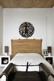 Acrylic Bedroom Furniture by Best 25 Mediterranean Beds And Headboards Ideas On Pinterest