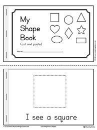 learning colors and tracing flowers worksheet myteachingstation com