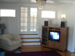 fresh old orchard beach cottage rental small home decoration ideas