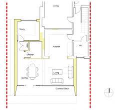 kitchen design kitchen design renovation updating u shaped