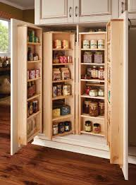 How To Organize Kitchen Cabinets And Pantry Pantry Storage Cabinet Organizing Kitchen Cabinets More
