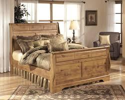 bittersweet queen sleigh bed b219 63 65 86 complete beds