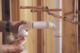any plumbing charlotte plumbers charlotte nc 704 877 4107