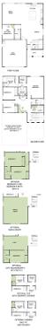 Arizona Tile Rancho Cordova Ca Hours by Malibu A 8 Model 4 Bedroom 3 Bath New Home In Rancho Cordova