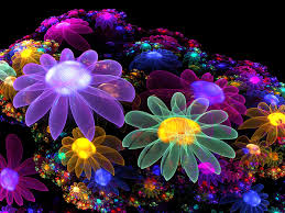 digital nail art printers flowers download these for your printer