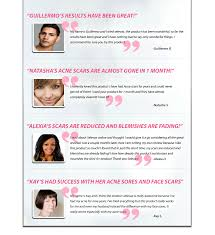 It Works Skin Care Reviews Scar Cream Beauty Skin Whitening Health U0026 Sexual Wellness