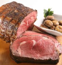 Standing Rib Roast Per Person by Minutes Per Pound For Prime Rib Smoking Meat Forums