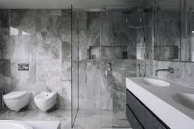 New Zealand TIDA Designer Bathroom - Designer bathroom