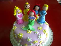 21 best fondant images on pinterest princess party princess