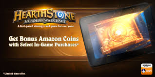 android hearthstone how to get free hearthstone card packs on android using the
